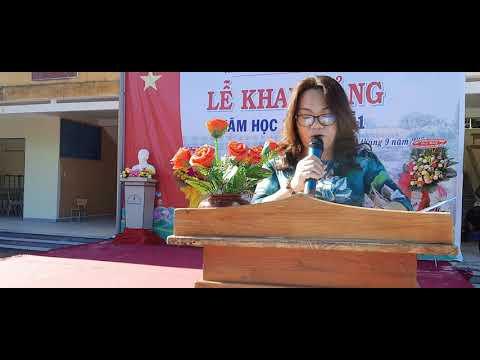 Thư chủ tịch nước nhân dịp khai giảng năm học mới