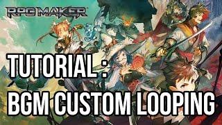 rpg maker mv custom music - मुफ्त ऑनलाइन