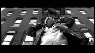 Video Empire State Of Mind de Jay-Z feat. Alicia Keys