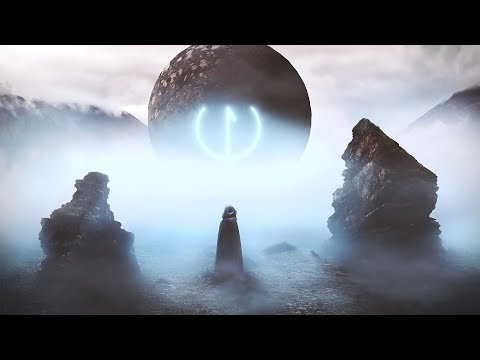 Atom Music Audio - Dark Star | Epic Powerful Hybrid Orchestral Music