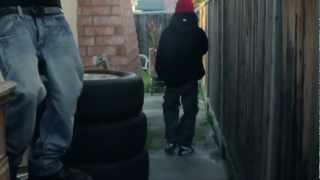 Get Em-C Dolla Trailer | Shot By @TheRealJayPusha