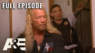 Dog the Bounty Hunter: Full Episode - One For the Road (Season 7, Episode 10) | A&E