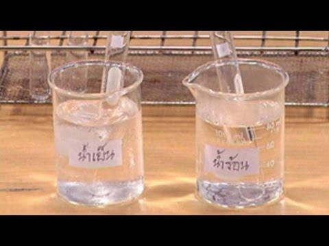การรักษาของปรสิตในนกแก้ว