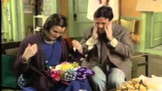 The Boys Next Door (1996) Video