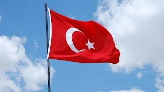 Хаос добрался и до Турции
