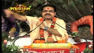 Mai To Nachungi Tere Darbar Rasiya Acharya Shri Mridul Krishna Ji Maharaj