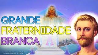 GRANDE FRATERNIDADE BRANCA E SUA HISTÓRIA - CRISTIAN DAMBRÓS