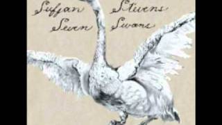05 Abraham - Sufjan Stevens