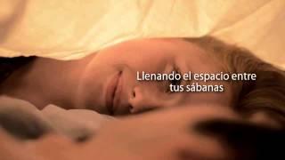Daughter - Candles (Traducción al español)