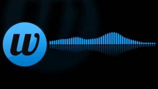Kiss Kris & Jason Ross - Flabango (Original Mix)