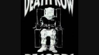 Outlawz Young Niggaz Did U Pray Today