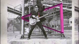 <b>Willie Nile</b>  Cant Stay Home