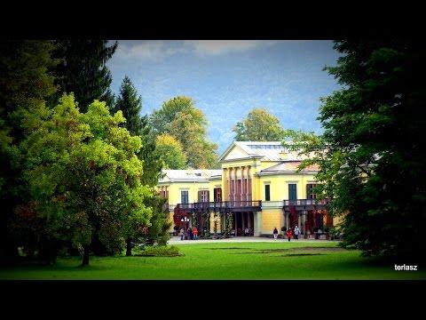 Mittelbayerische zeitung heiraten und bekanntschaften
