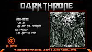 Darkthrone   The Hardship Of The Scots