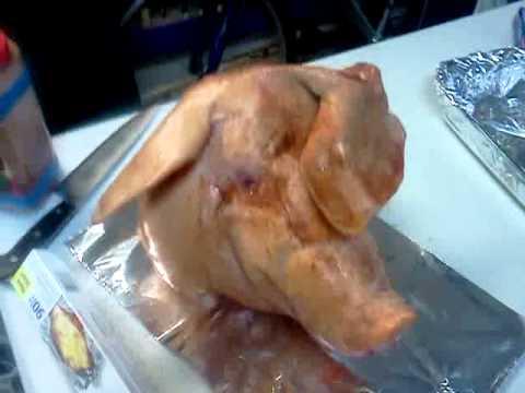 Giardia paggamot na may konyak