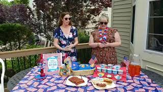 Create The Ultimate Hot Dog Bar With Nathan's Famous