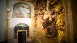 Video del alojamiento Casa de Luz