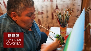 Люди полигона: страшные последствия ядерных испытаний в СССР