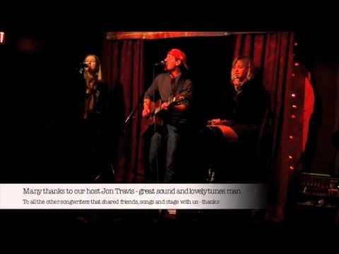 SBS Freetimes Nov 2010 show highlight video