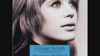 Marianne Faithfull - So Sad / Sister Morphine