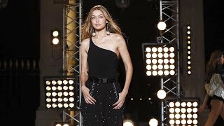Isabel Marant | Spring Summer 2018 Full Fashion Show | Exclusive