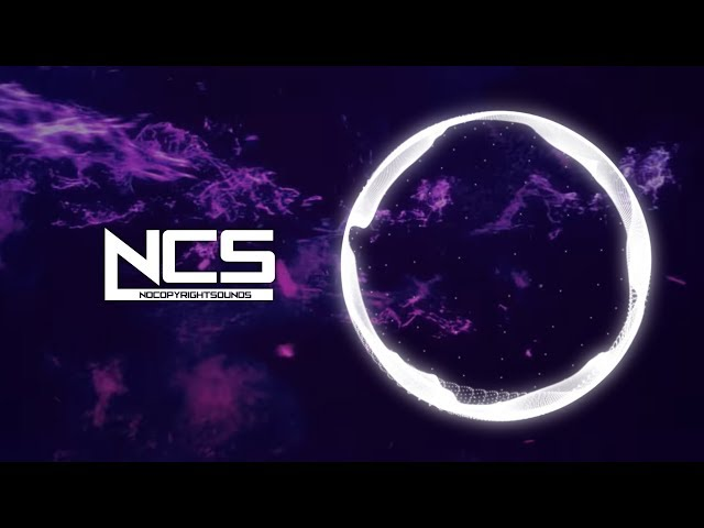 Unknown Brain x Rival - Control (feat. Jex) [NCS Release]