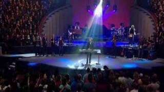 Amazing Grace   Michael W. Smith