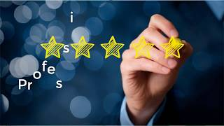 I Will Write Or Post 5 Detailed Google Review For Your Service