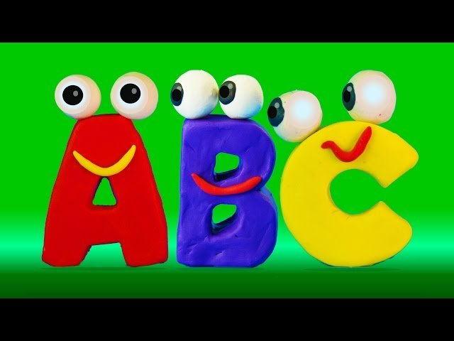 Learn-abc-with-surprise-eggs
