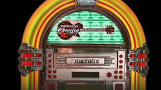 Faron Young ~ I Heard The Jukebox Playing (Vinyl)