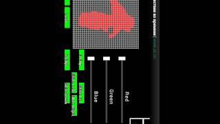 Как создавать игры на телефоне android?
