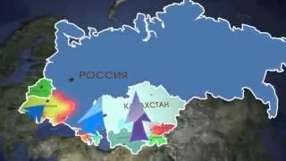 СССР Возродится и Станет Великой Державой !!!