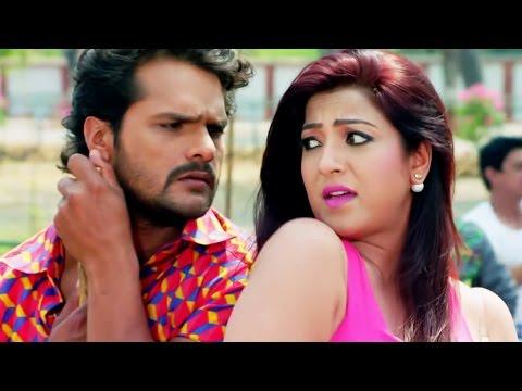 Hogi pyar ki jeet film ringtone|watch free movies online dvd.