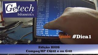 hp dmi - मुफ्त ऑनलाइन वीडियो
