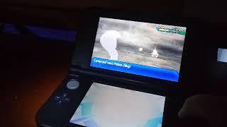 Wonder what's in this cave   Pokemon Ultra Sun Nuzlocke