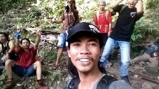 preview picture of video 'Trip bukit kelam'