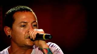 Linkin Park England 2008 Full Show HD