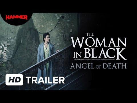 La Dama de Negro 2