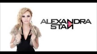 Alexandra Stan - All my people