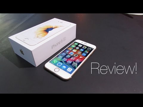 iphone 6s price philippines apple iphone 6s 64gb price in the philippines and specs 3818