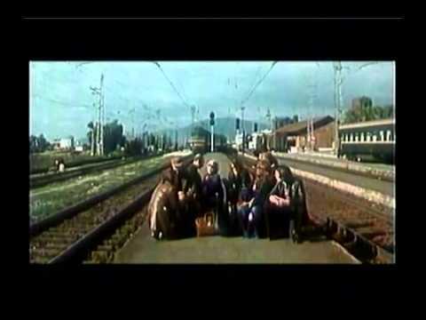 Алла Пугачева - Этот Мир Придуман Не Нами