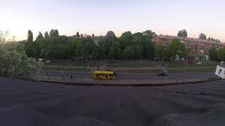 отнлайн трансляция веб камера бульвар вацлава гавела киев