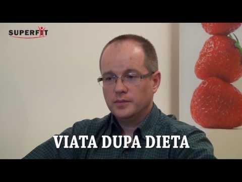 Katys pierdere în greutate de 75 de kilograme