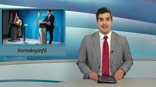 TV Budakalász / Budakalász Ma / 2021.02.05.