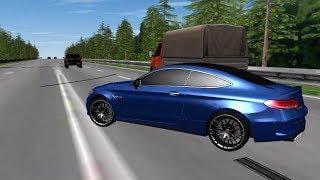 Eternal Speed - Обновление: Mercedes C63 S + Volkswagen Polo + ВАЗ 2112