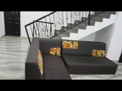Desk Co working space for rent 21 Ngesi Ibrahim Tella Street, Oral Estate, Lekki , Lagos Oral Estate Lekki Lagos