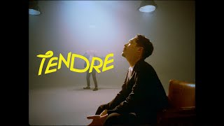 TENDRE – LIFE(Official Music Video)
