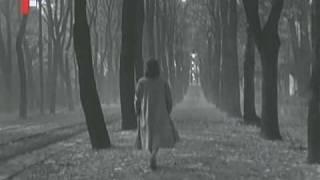 Starý Liberec - 50.léta
