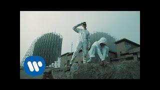Cromo - Italieno feat. Vegas Jones (prod. Boston George) (Official Video)