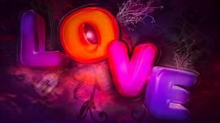 Donny Hathaway   Love Love Love